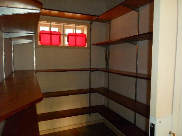 Alugar Casas / Comerciais em Sorocaba apenas R$ 12.000,00 - Foto 20