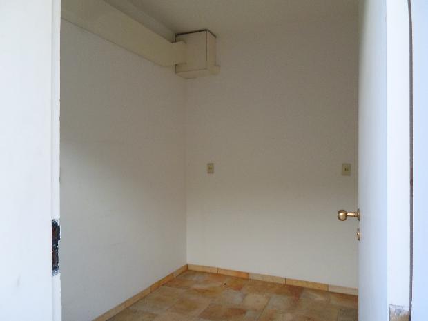 Alugar Casas / Comerciais em Sorocaba apenas R$ 12.000,00 - Foto 25