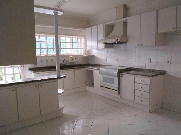 Alugar Casas / Comerciais em Sorocaba apenas R$ 12.000,00 - Foto 19