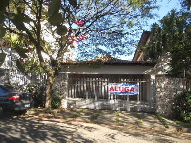 Alugar Casas / Comerciais em Sorocaba apenas R$ 12.000,00 - Foto 1