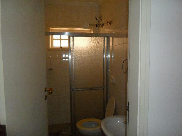 Alugar Casas / Comerciais em Sorocaba apenas R$ 12.000,00 - Foto 23