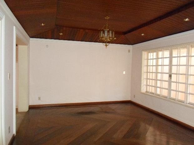 Alugar Casas / Comerciais em Sorocaba apenas R$ 12.000,00 - Foto 6