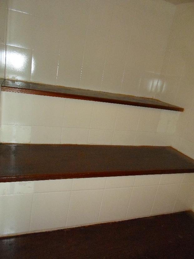 Alugar Casas / Comerciais em Sorocaba apenas R$ 12.000,00 - Foto 32