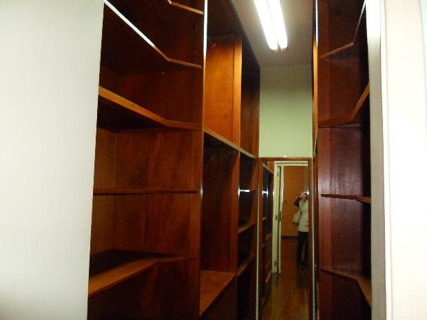 Alugar Casas / Comerciais em Sorocaba apenas R$ 12.000,00 - Foto 10