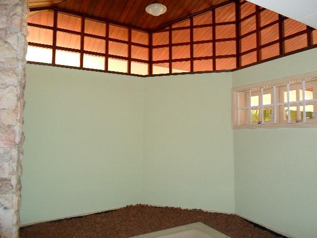 Alugar Casas / Comerciais em Sorocaba apenas R$ 12.000,00 - Foto 13