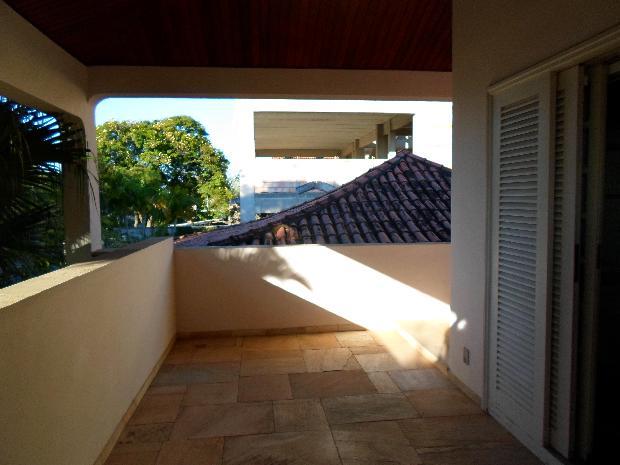 Alugar Casas / Comerciais em Sorocaba apenas R$ 12.000,00 - Foto 18