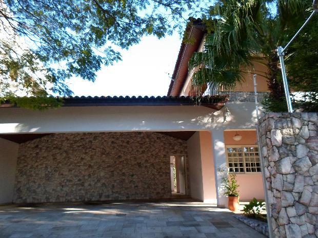 Alugar Casas / Comerciais em Sorocaba apenas R$ 12.000,00 - Foto 3