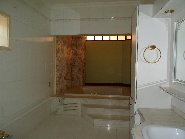 Alugar Casas / Comerciais em Sorocaba apenas R$ 12.000,00 - Foto 12