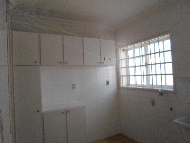 Alugar Casas / Comerciais em Sorocaba apenas R$ 12.000,00 - Foto 21