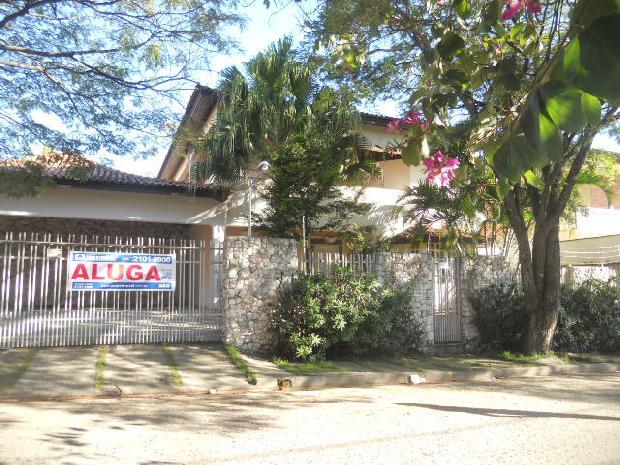 Alugar Casas / Comerciais em Sorocaba apenas R$ 12.000,00 - Foto 2