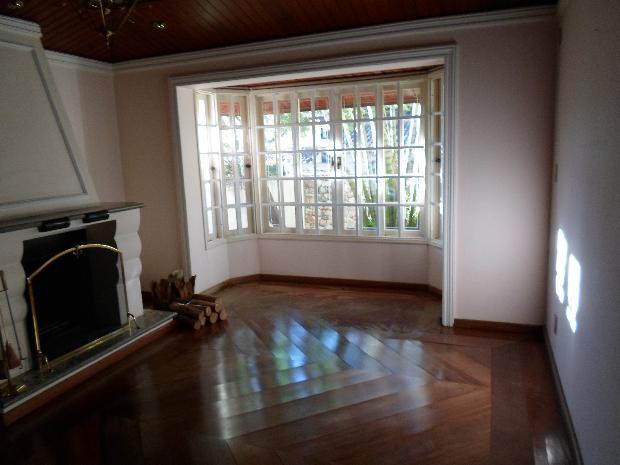 Alugar Casas / Comerciais em Sorocaba apenas R$ 12.000,00 - Foto 4
