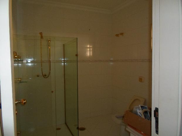 Alugar Casas / Comerciais em Sorocaba apenas R$ 12.000,00 - Foto 11