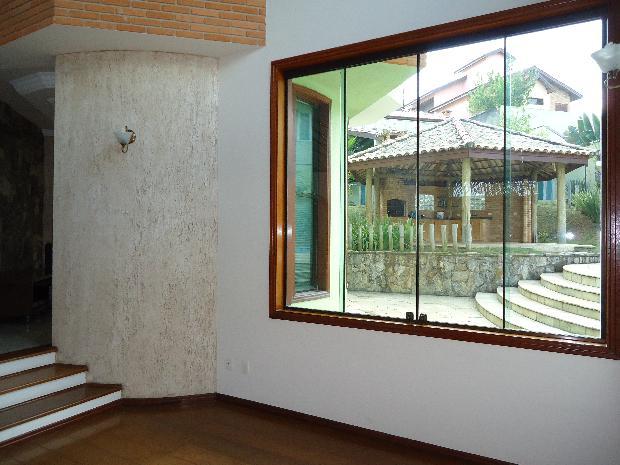 Alugar Casas / em Condomínios em Sorocaba apenas R$ 2.500,00 - Foto 9