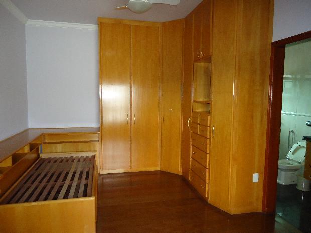 Alugar Casas / em Condomínios em Sorocaba apenas R$ 2.500,00 - Foto 17