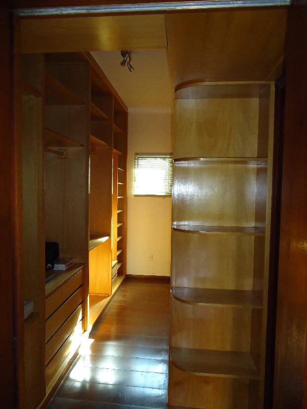 Alugar Casas / em Condomínios em Sorocaba apenas R$ 2.500,00 - Foto 12