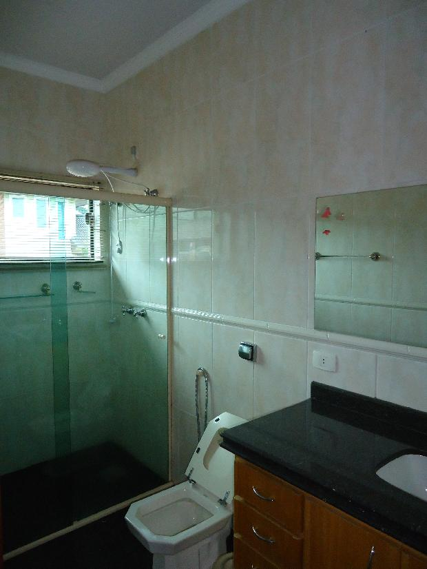 Alugar Casas / em Condomínios em Sorocaba apenas R$ 2.500,00 - Foto 18