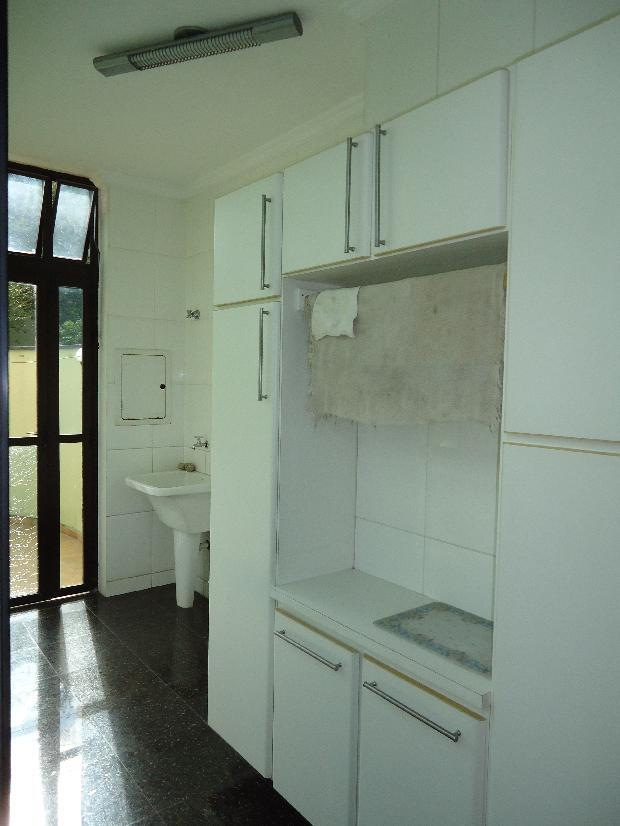 Alugar Casas / em Condomínios em Sorocaba apenas R$ 2.500,00 - Foto 23