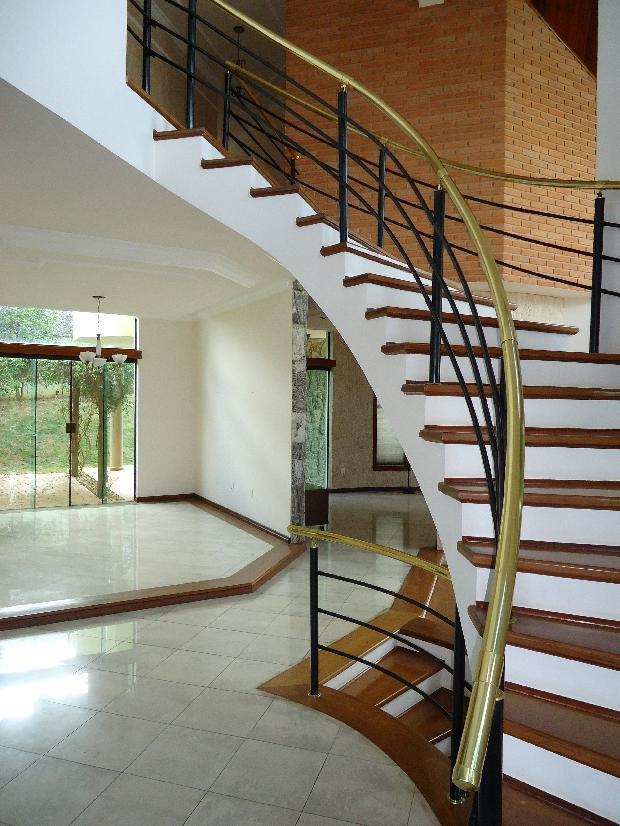 Alugar Casas / em Condomínios em Sorocaba apenas R$ 2.500,00 - Foto 6