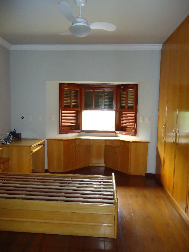 Alugar Casas / em Condomínios em Sorocaba apenas R$ 2.500,00 - Foto 15