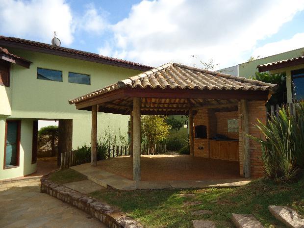 Alugar Casas / em Condomínios em Sorocaba apenas R$ 2.500,00 - Foto 27