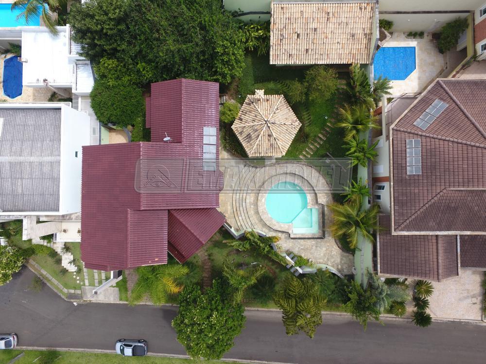 Alugar Casas / em Condomínios em Sorocaba apenas R$ 2.500,00 - Foto 3