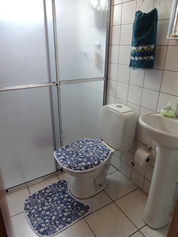Comprar Apartamento / Padrão em Sorocaba R$ 165.000,00 - Foto 10