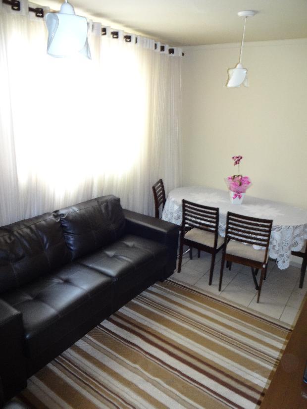 Comprar Apartamento / Padrão em Sorocaba R$ 165.000,00 - Foto 4