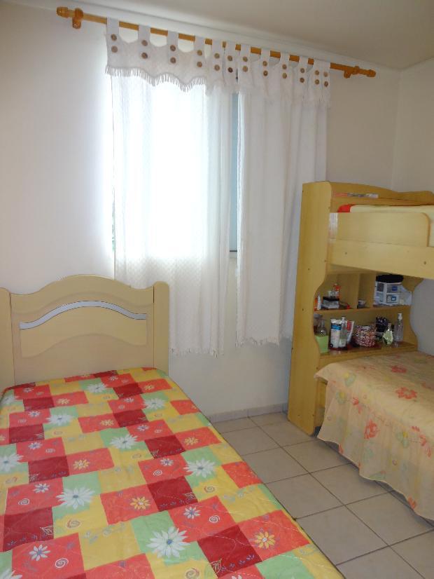Comprar Apartamento / Padrão em Sorocaba R$ 165.000,00 - Foto 5