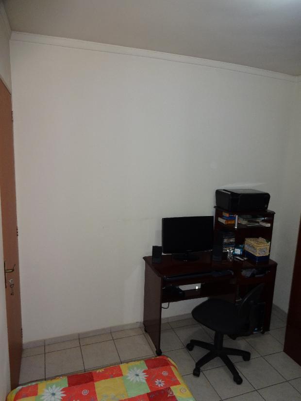 Comprar Apartamento / Padrão em Sorocaba R$ 165.000,00 - Foto 8