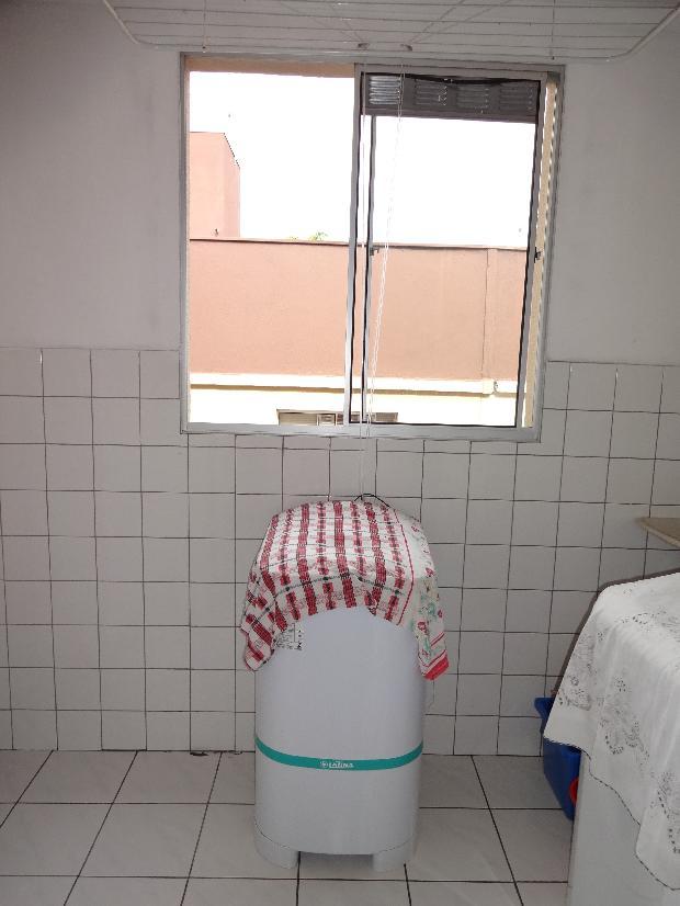Comprar Apartamento / Padrão em Sorocaba R$ 165.000,00 - Foto 14
