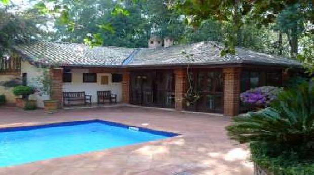 Comprar Rurais / Chácaras em Araçoiaba da Serra apenas R$ 1.200.000,00 - Foto 8