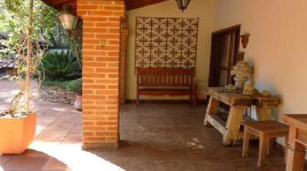 Comprar Rurais / Chácaras em Araçoiaba da Serra apenas R$ 1.200.000,00 - Foto 10
