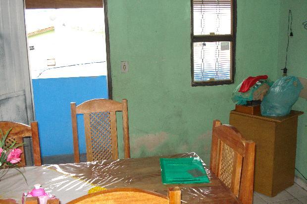 Comprar Comercial / Imóveis em Sorocaba R$ 550.000,00 - Foto 9