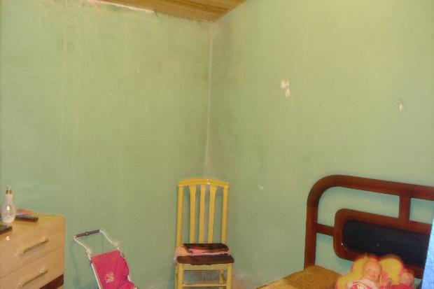 Comprar Comercial / Imóveis em Sorocaba R$ 550.000,00 - Foto 10