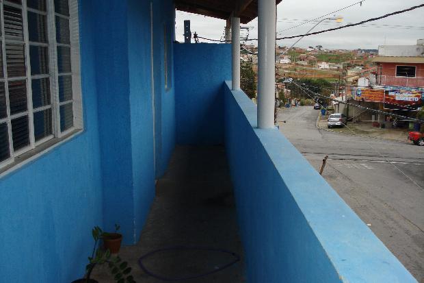 Comprar Comercial / Imóveis em Sorocaba R$ 550.000,00 - Foto 13