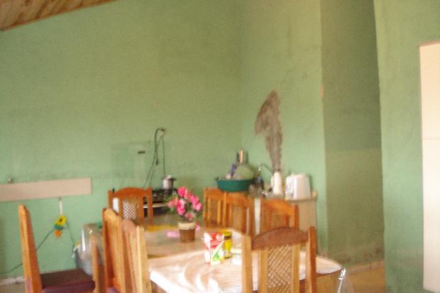 Comprar Comercial / Imóveis em Sorocaba R$ 550.000,00 - Foto 7