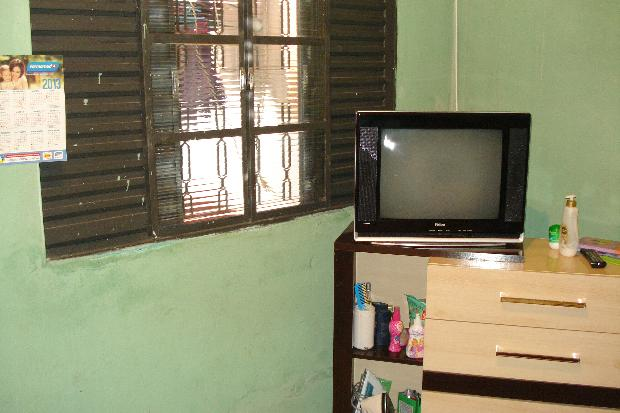 Comprar Comercial / Imóveis em Sorocaba R$ 550.000,00 - Foto 11