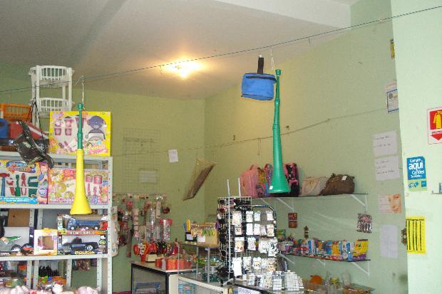 Comprar Comercial / Imóveis em Sorocaba R$ 550.000,00 - Foto 20