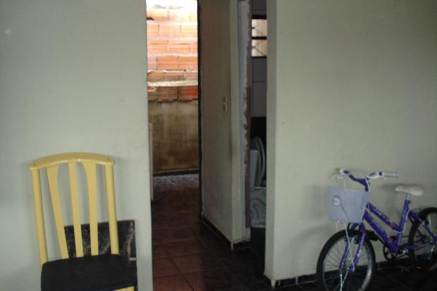 Comprar Comercial / Imóveis em Sorocaba R$ 550.000,00 - Foto 12