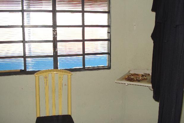 Comprar Comercial / Imóveis em Sorocaba R$ 550.000,00 - Foto 16
