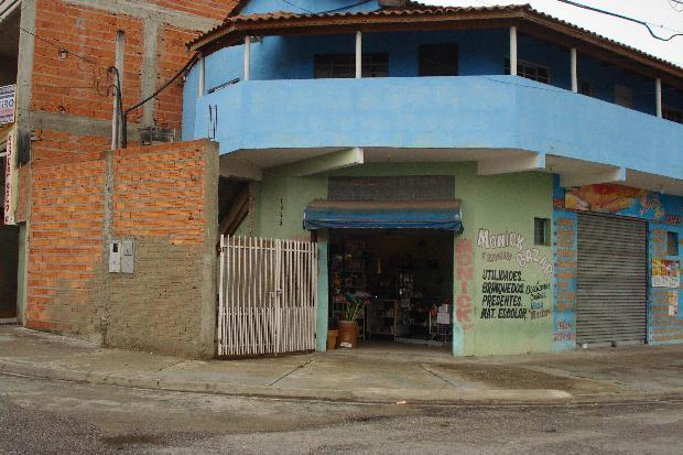 Comprar Comercial / Imóveis em Sorocaba R$ 550.000,00 - Foto 2