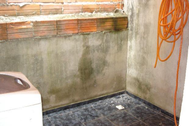 Comprar Comercial / Imóveis em Sorocaba R$ 550.000,00 - Foto 17