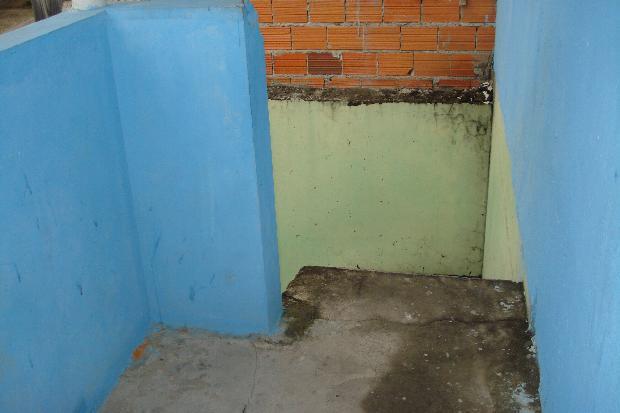 Comprar Comercial / Imóveis em Sorocaba R$ 550.000,00 - Foto 18