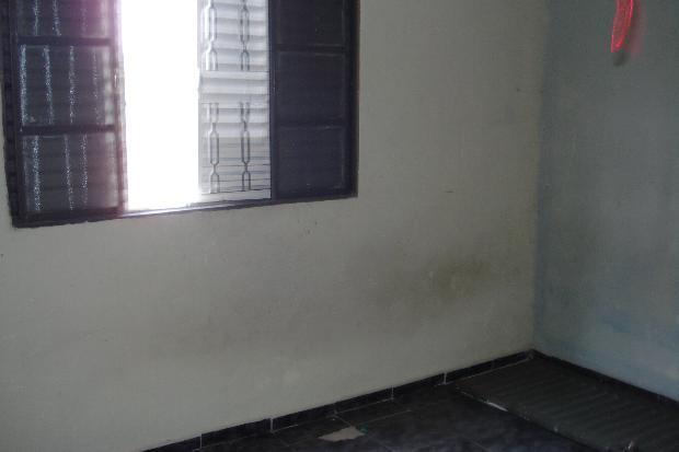 Comprar Comercial / Imóveis em Sorocaba R$ 550.000,00 - Foto 15