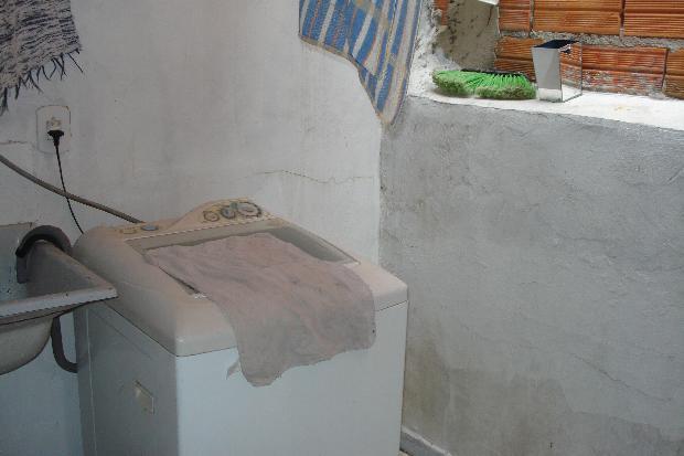 Comprar Comercial / Imóveis em Sorocaba R$ 550.000,00 - Foto 14