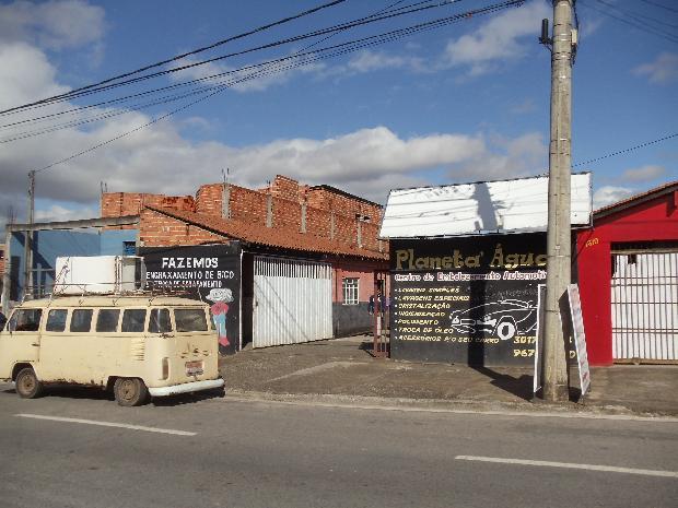 Comprar Terreno / em Bairros em Sorocaba R$ 130.000,00 - Foto 3