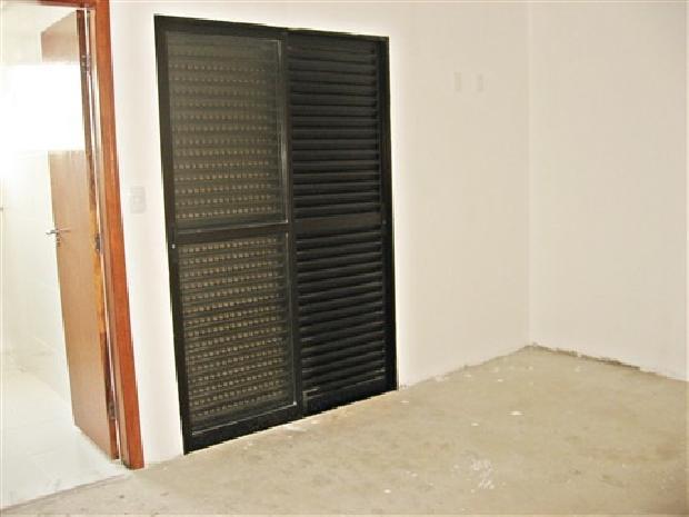 Alugar Apartamentos / Apto Padrão em Sorocaba apenas R$ 2.000,00 - Foto 13