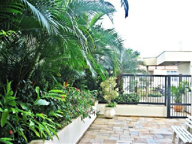 Alugar Apartamentos / Apto Padrão em Sorocaba apenas R$ 2.000,00 - Foto 19