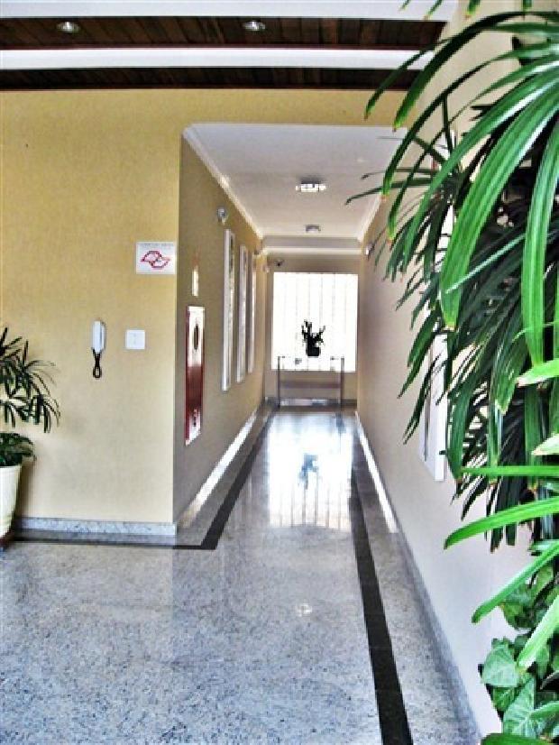 Alugar Apartamentos / Apto Padrão em Sorocaba apenas R$ 2.000,00 - Foto 5