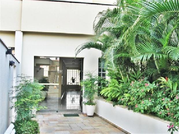 Alugar Apartamentos / Apto Padrão em Sorocaba apenas R$ 2.000,00 - Foto 17